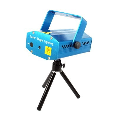 Mini Laser Profesional