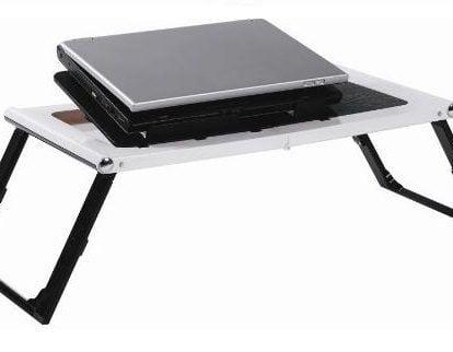 Masuta laptop multifunctionala LD-99