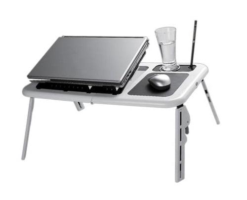 Masuta laptop multifunctionala