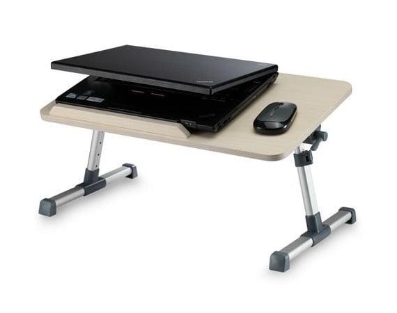 Masuta laptop multifunctionala GEER