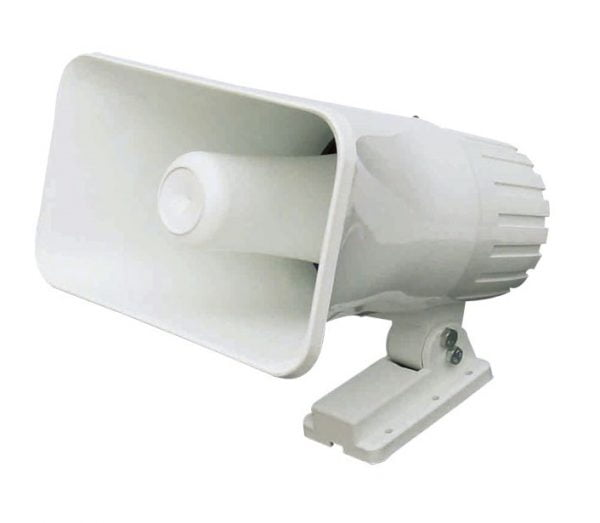 megafon 508