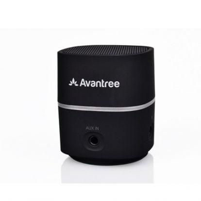 Mini Boxa Bluetooth Avantree Pluto Air