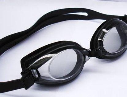 Ochelari inot G-7008