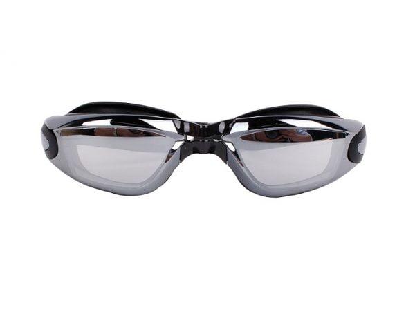 Ochelari de inot cu protectie antiaburire si filtru UV A-380