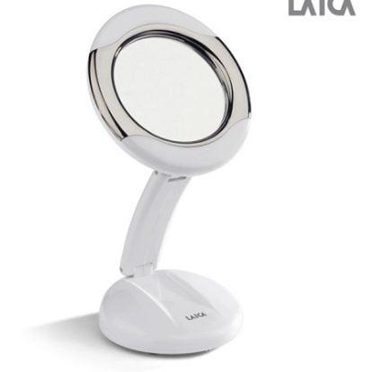 Oglinda cu iluminare Laica MD6051
