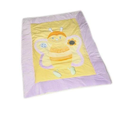 Patura Baby Playmat