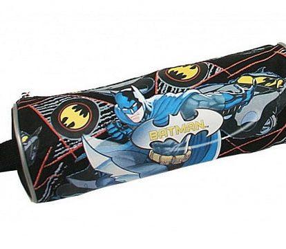 Penar cilindric Batman