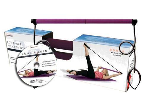 Aparat de fitness Pilates Studio