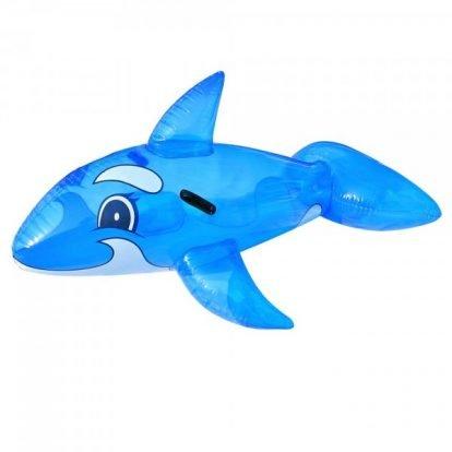Pluta Pentru Inot Delfin B41036