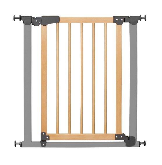 Poarta de siguranta I-GATE ACTIVE REER