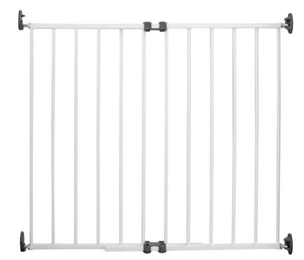 Poarta de siguranta S-GATE REER