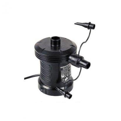 Pompa electrica fara fir SIDEWINDER