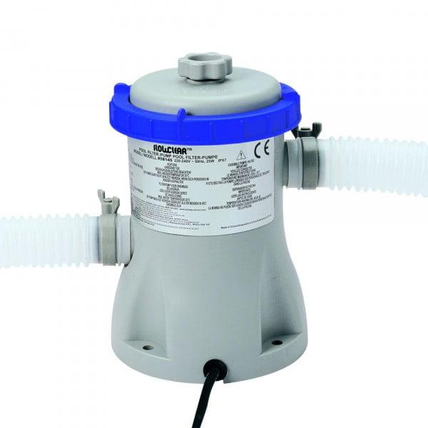 Pompa Filtru Flowclear B58145