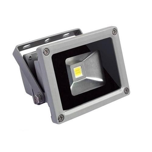 Proiector cu LED 10W