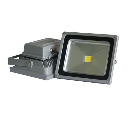 Proiector cu LED 50W