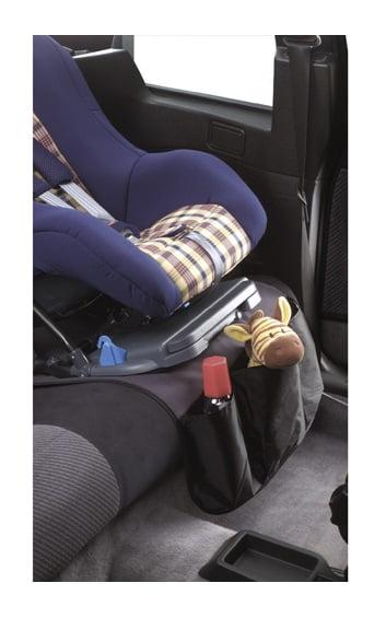 Protectie bancheta auto REER