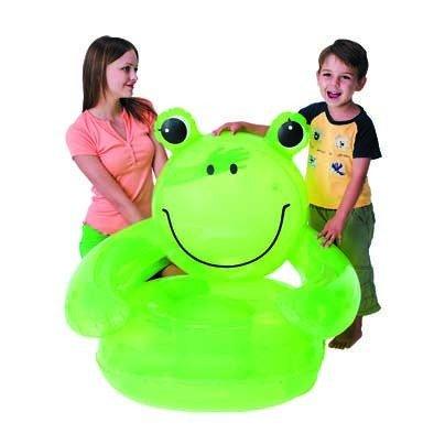 Scaun Frog B75025