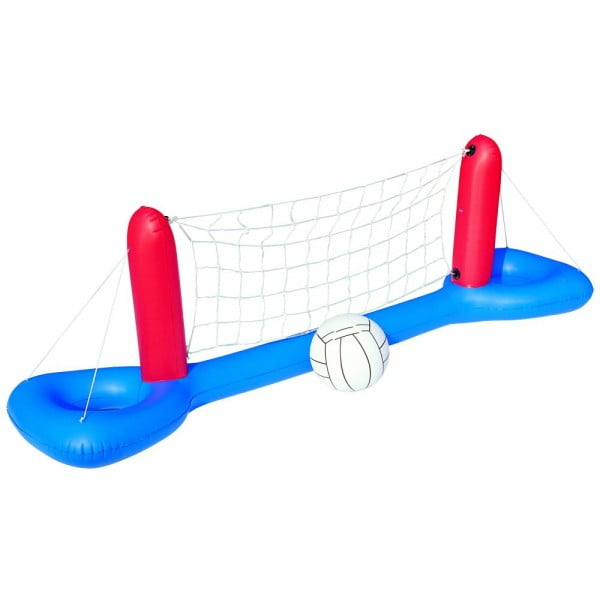 Set Volleyball B52133