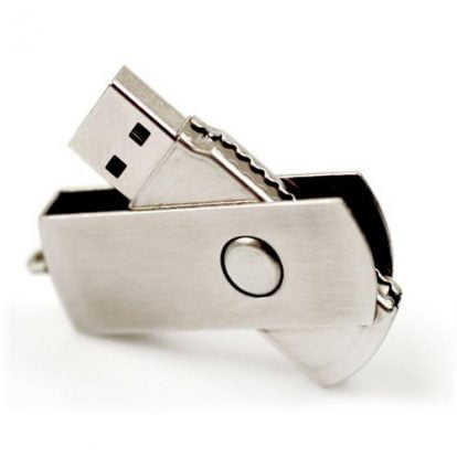 Memory stick USB 2Gb