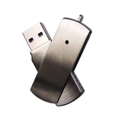 Memory stick USB 2Gb