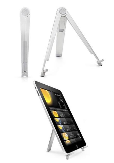 Suport tableta iPad