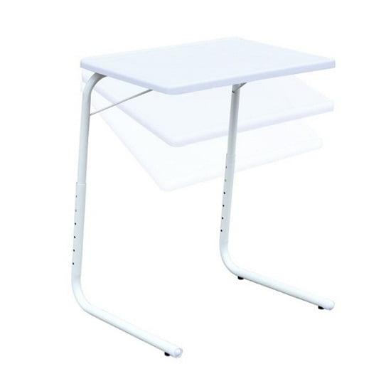 Masuta multifunctionala Table-Mate II