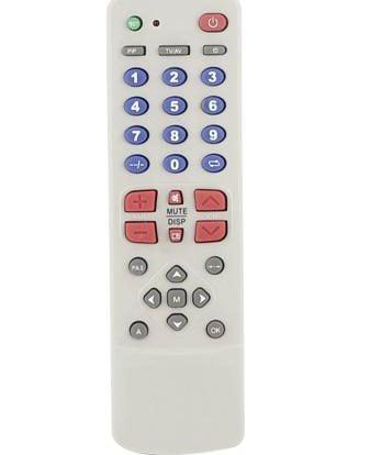 Telecomanda universala F-2100
