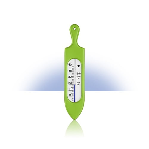 Termometru de baie REER