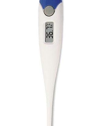 Termometru digital Koch 13702