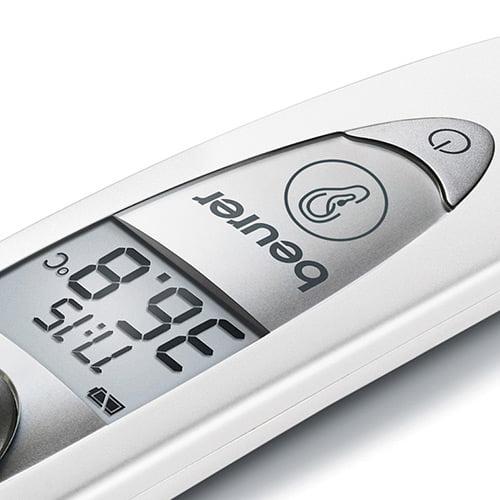 Termometru electronic de ureche BEURER FT55