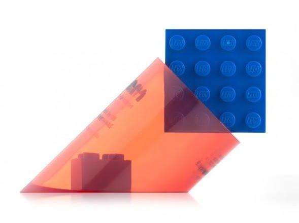 Tester pentru obiecte mici ce pot fi inghitite REER 71012