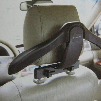 Umeras auto multifunctional