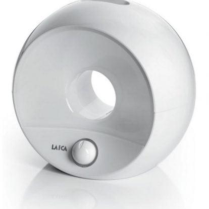 Umidificator ultrasonic cu abur rece Laica HI3011