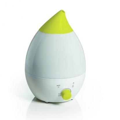 Umidificator ultrasonic cu abur rece Laica HI3012