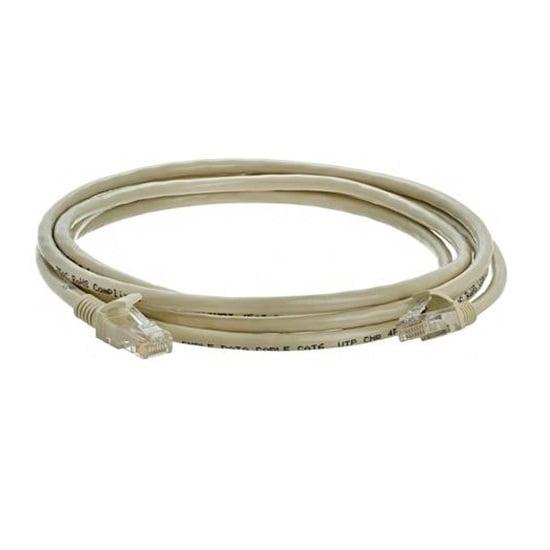 Cablu internet UTP 3M