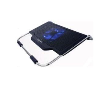 Cooler Laptop HT-139-2