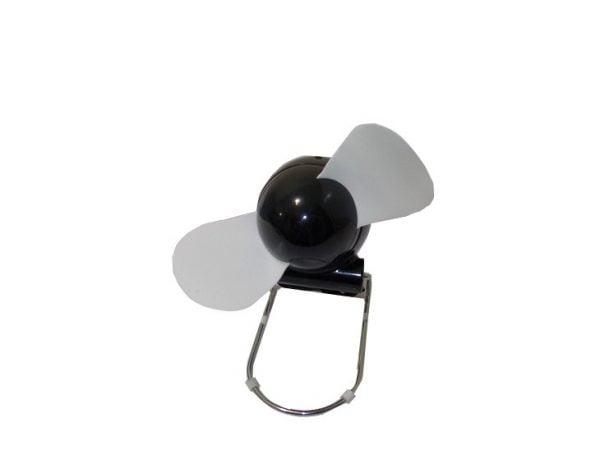 Ventilator pe USB YK-688