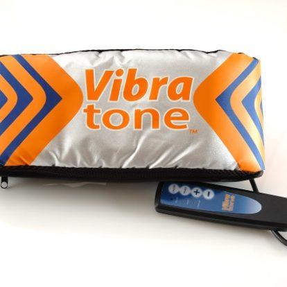 Centura masaj VibraTone